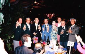 1998WALGオーストラリア