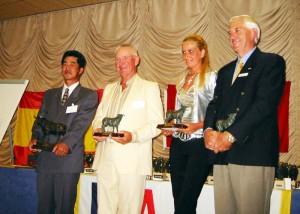 2002WALGspain_champ
