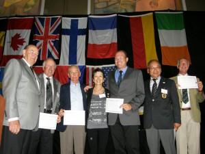 2010WALGamerica