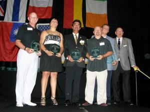 2011WALGamerica_champ