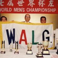 walg01