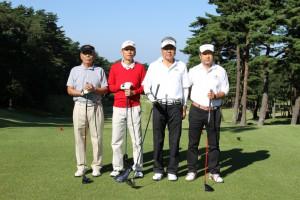 5-6ゴルフ