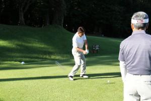 5-5ゴルフ