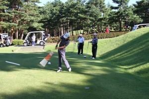 5-9ゴルフ