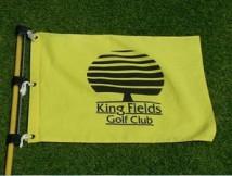 KING_2-Flag