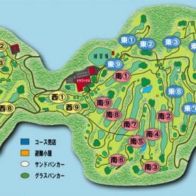 course20141015