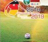 WALG Championship 2019