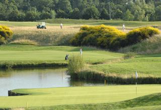 golf_national_parcours-1et2